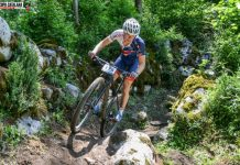 Vall de Boí, cita clave de la Copa Catalana Internacional Biking Point