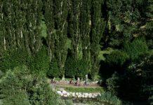 Marathon Cup llega a Vall de Boí