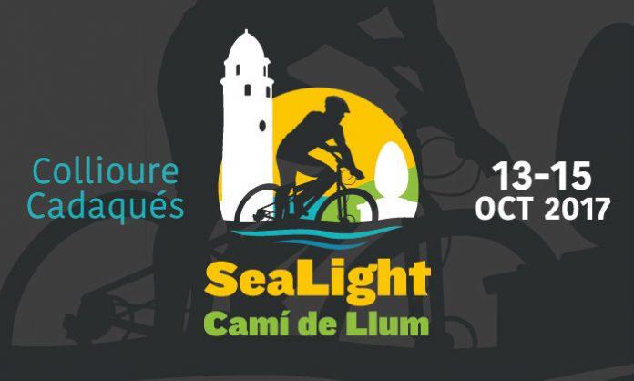 SeaLight Camí de Llum 2018