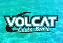 VolCAT Costa Brava logo