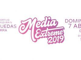 Media Extreme 2019