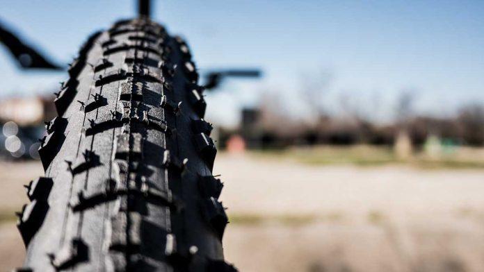 cubiertas para mountain bike XC Hutchinson Skeleton