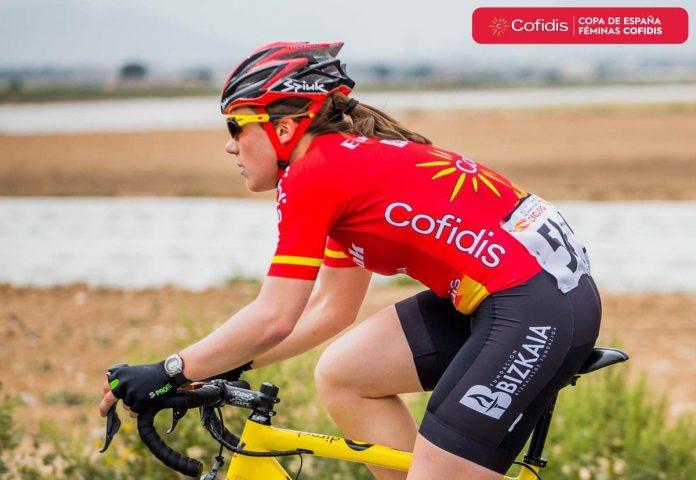 Copa de España de Féminas Cofidis - Gran Premio Ciudad de Eibar