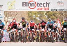 El mejor XCO de España llega con la prueba de cross country en bicicleta mountain bike con el Superprestigio MTB Biontech. Esta prueba entra dentro de la categoría C2 del calendario internacional y otorga puntos UCI, justo a pocos meses para cualquier aspirante a conseguir una plaza para los Juegos Olímpicos de Tokio 2020.
