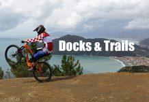 Docks-and-Trails-italia-video-enduro-Stefano-Rusitck-Poletti-y-Luca-Calgano.png