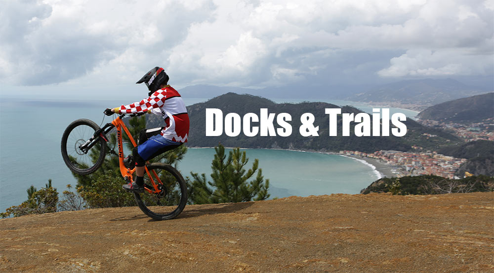 Docks-and-Trails-italia-video-enduro-Stefano-Rusitck-Poletti-y-Luca-Calgano.png