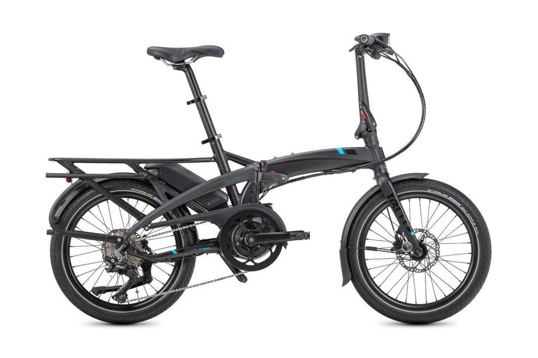 bicicletas eléctricas plegables vektron s10