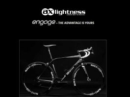 catalogo-bicicletas-ax-lightness-2019