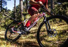 catalogo de bicicletas berria bikes 2019