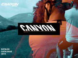 catalogo-bicicletas-canyon-bikes-2019