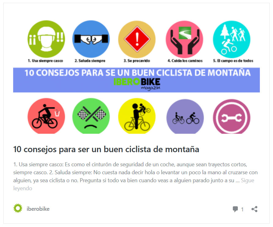 10-consejos-para-ser-un-buen-ciclista-de-montana/