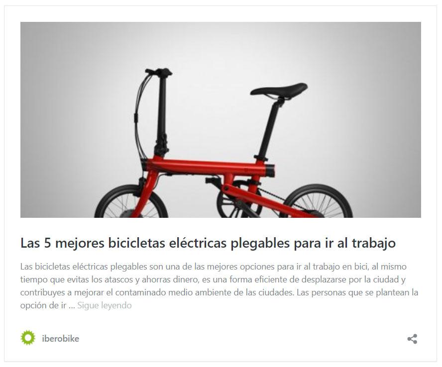 https://www.iberobike.com/las-5-mejores-bicicletas-electricas-plegables-para-ir-al-trabajo/