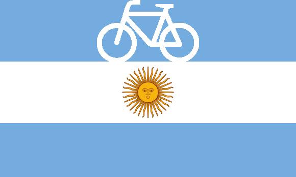 Marcas de bicicletas argentinas