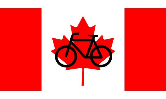 marcas de bicicletas de canada