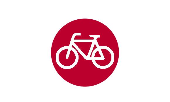 marcas de bicicletas de japon