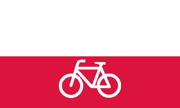 marcas de bicicletas de polonia