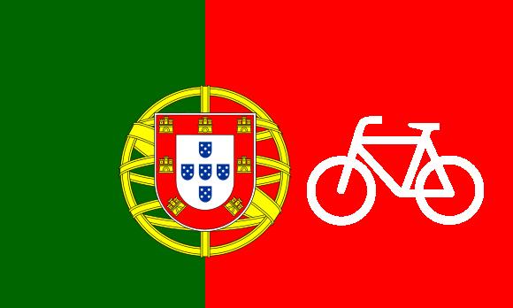 marcas de bicicletas de portugal
