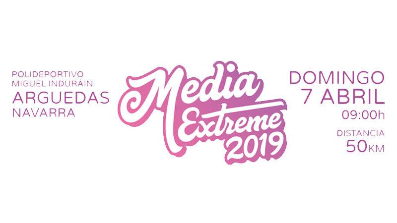 Nuestra experiencia personal en la Marcha Media Extreme Bardenas 2019