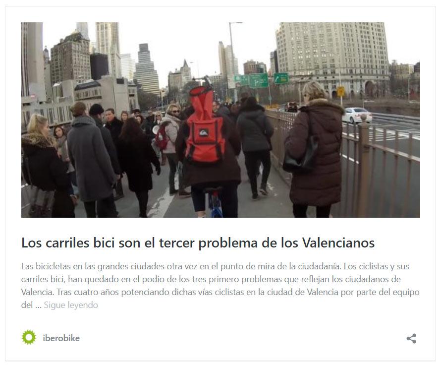 los-carriles-bici-son-el-tercer-problema-de-los-valencianos/