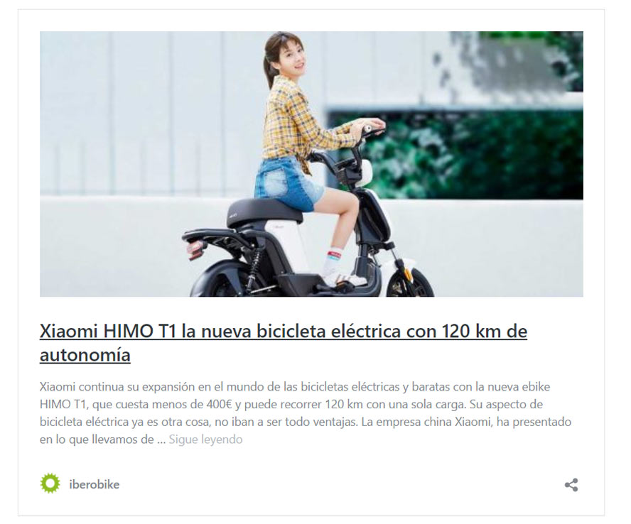 xiaomi-himo-t1-la-nueva-bicicleta-electrica-con-120-km-de-autonomia/