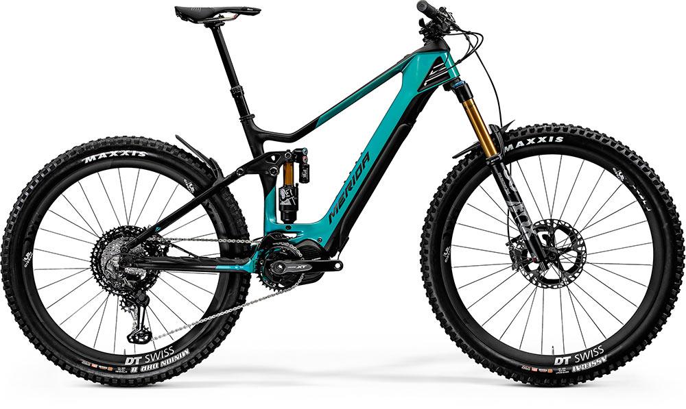 Merida-eONE-SIXTY-2020-mountain-bike-bicicleta-montaña-electrica-enduro