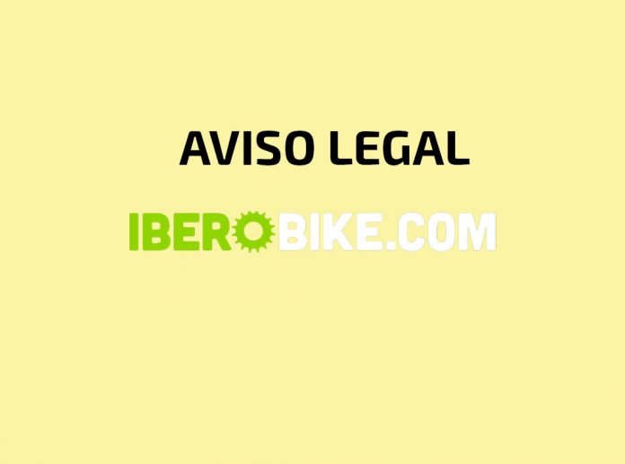 aviso-legal-iberobike