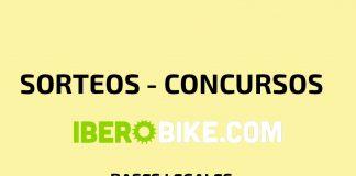 bases-legales-sorteos-concursos-iberobike