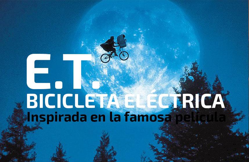 bicicleta-E.T.-electrica-ebike-e-bike-bici-bike-cycle-elbi-cycles-electric-2