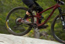 Shimano y la evolución de los grupos para bicicleta de montaña. Nuevo DEORE XT y SLX