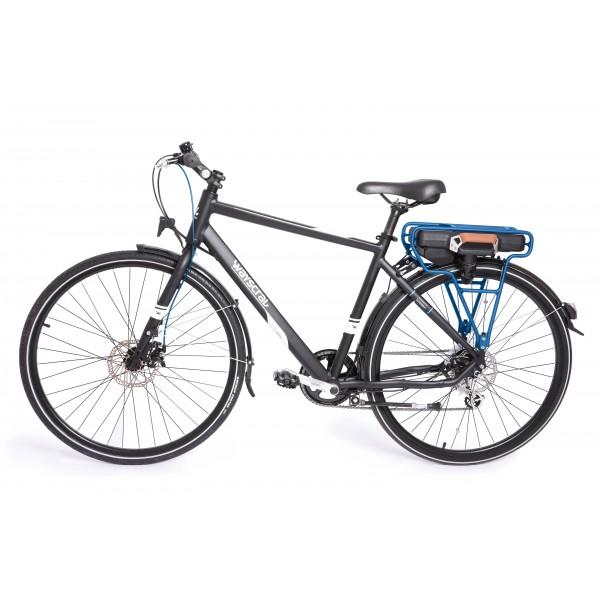 bicicleta electrica michelin norauto wayscral ebike e-Drive System.jpg