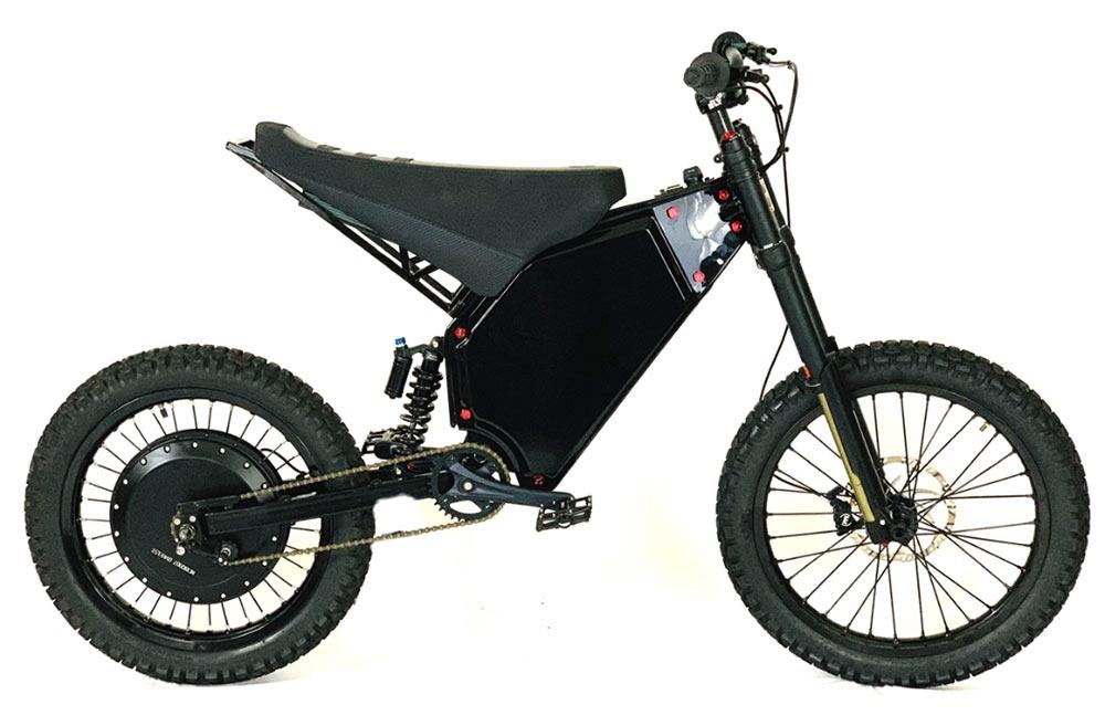 cab-recon-bicicleta-electrica-ebike-mas-potente-del-mundo-mountain-bike-bici