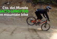 campeonato-mundo-salto-longitud-mtb-mountain-bike-bicicleta-de-montaña-video