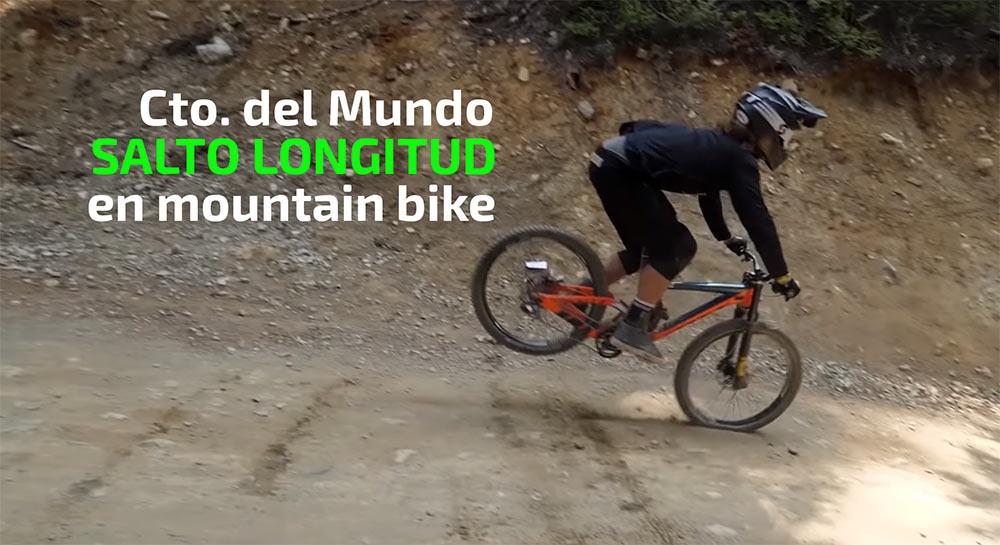 campeonato-mundo-salto-longitud-mtb-mountain-bike-bicicleta-de-montaña-video
