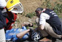 ciclista-desfibrilador-malaga-medica-74-años-infarto