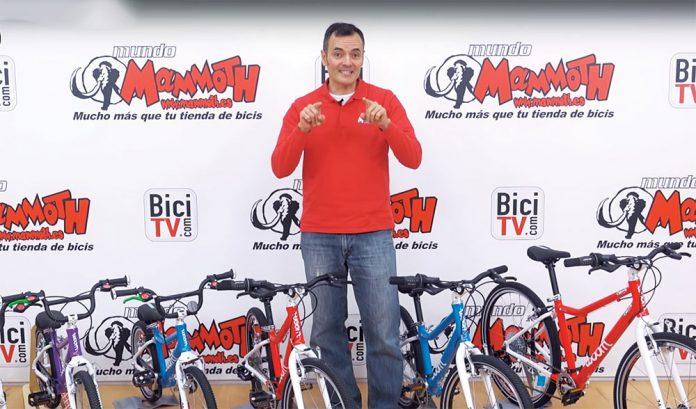 jesus-garcia-fundador-mammoth-bikes-deja-la-empresa-barrabes