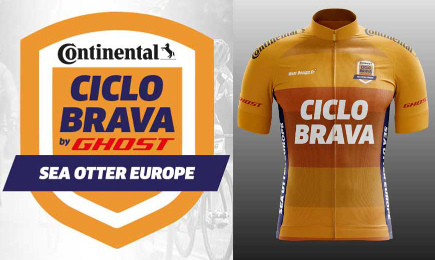 maillot-gratis-marcha-cicloturista-ciclobrava-sea-otter-europe-2019