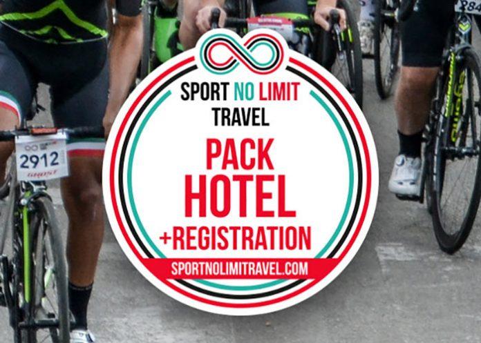 marcha-ciclobrava-sea-otter-europe-inscripcion-mas-hotel-cicloturista_2