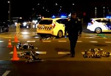 muere-atropellado-trabajador-ciclista-glovo-barcelona-repartidor