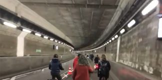 paro-transportes-holanda-amsterdam-bici-bicicletas