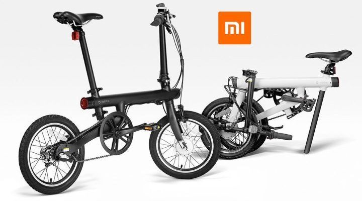 precio-Xiaomi-Qicycle-EF1-Espana-oferta.jpg
