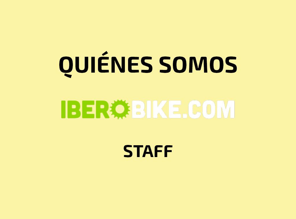 quienes-somos-staff-iberobike