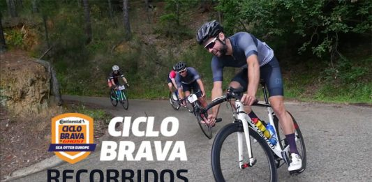 recorridos-perfil-seaotter-europe-ciclobrava-2019