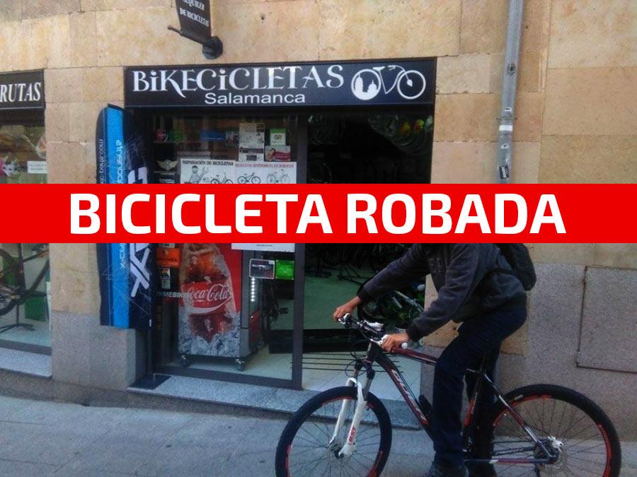 roban-la-bicicleta-de-un-repartidor-de-comida-a-domicilio-con-engaño