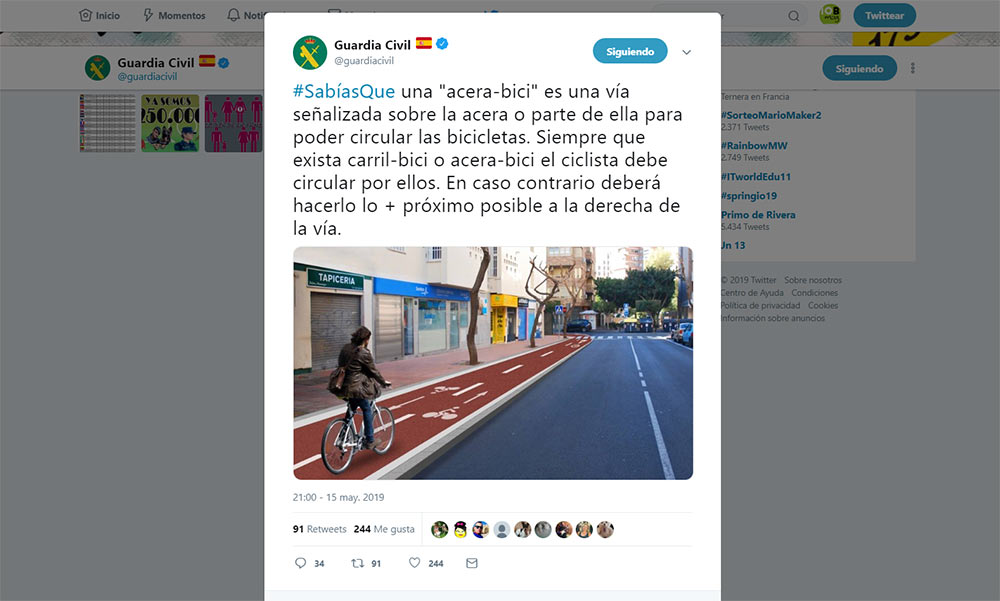 tweet-falso-guardia-civil-carril-carriles-bici-obligatorios.jpg