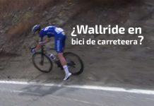 wallride-descenso-bicicleta-de-carretera-peligroso-Remi-Cavagna-tour-california.jpg