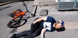 MacAskill-Wibmer-y-Soderstrom-en-Innsbruck-video-crankworx-red-bull-ciclista-montaña-bicicleta