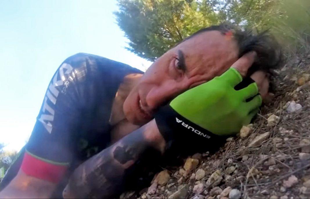 Video-Euskadi-Extrem-2019-una-odisea-sin-final-en-bicicleta-de-montaña