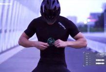 Xiaomi-y-su-nueva-camiseta-inteligente-para-deportistas-con-púlsometro-ciclistas-bicicleta-pulso-running