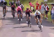 victoria de alejandro valverde en la ruta de occitania