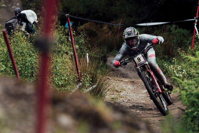 DETALLES DEL ADJUNTO amury-pierron-copa-del-mundo-dh-descenso-downhill-fort-william-2019-video